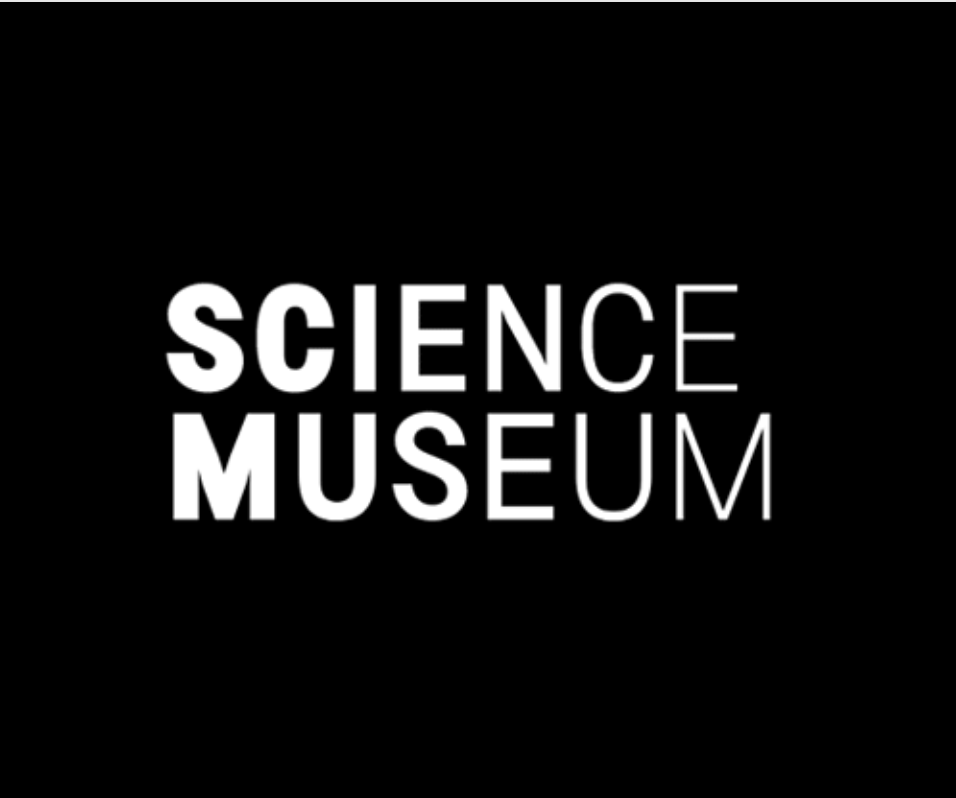 MargotLombaertStudio_Sciencemuseum.png