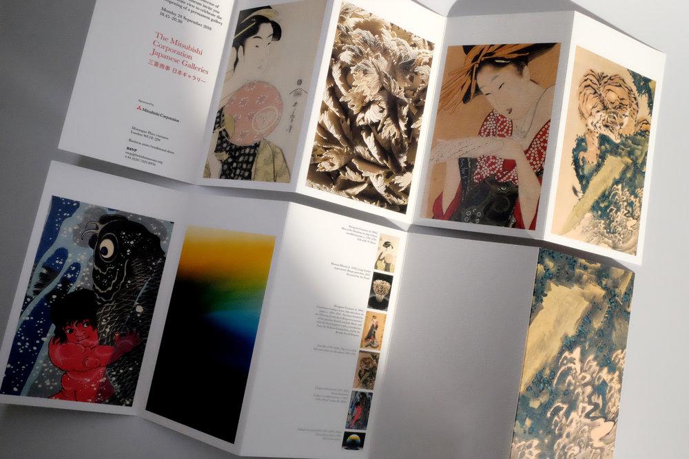 MargotLombaertStudio_BritishMuseum_japanese_04.jpg