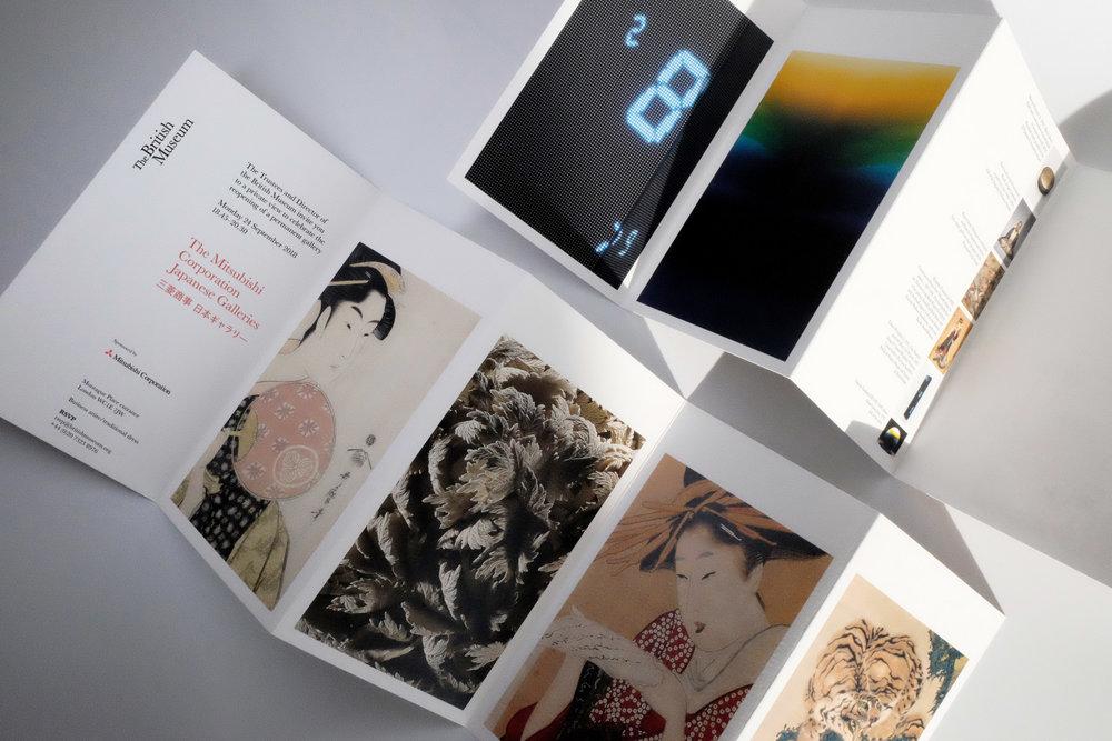 MargotLombaertStudio_BritishMuseum_japanese_02.jpg