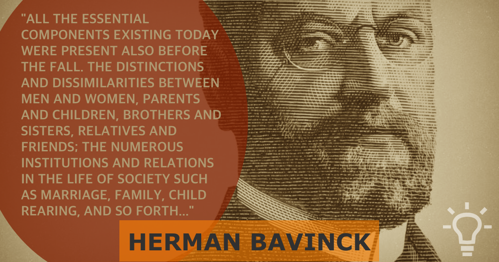 bavinck_creation_continuity.png