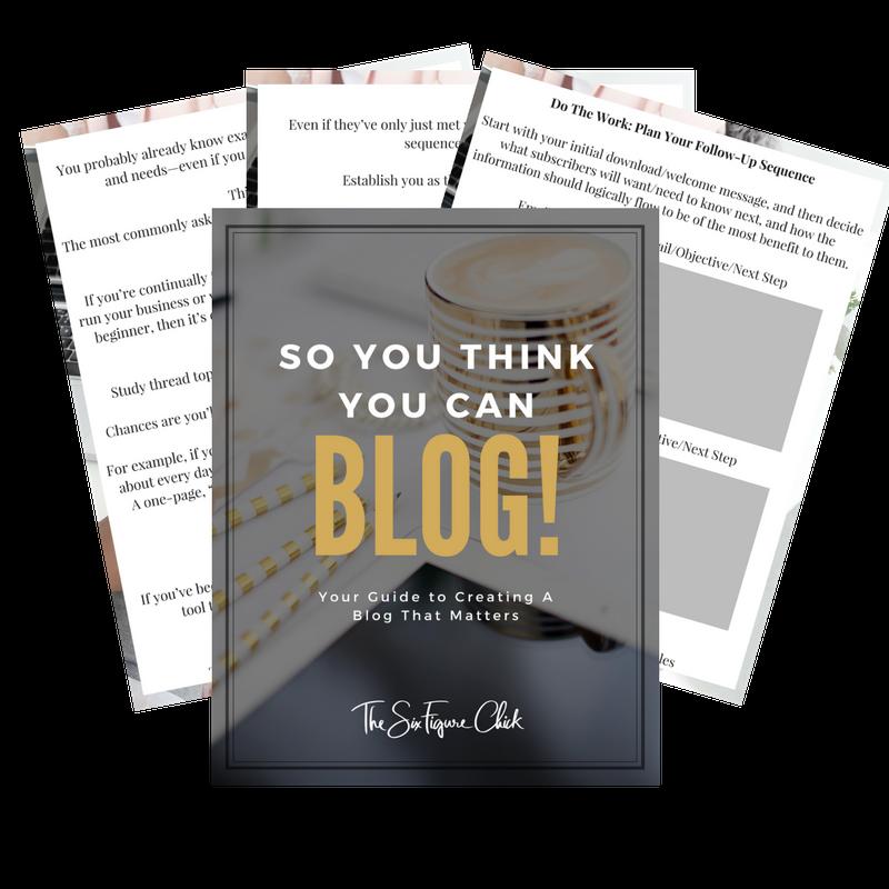 blogtest.png