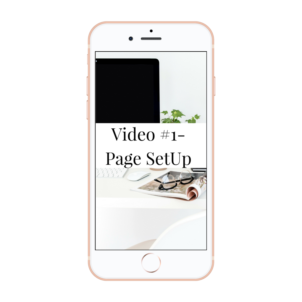 Video #1-Page SetUp_iphone8plusgold_portrait.png