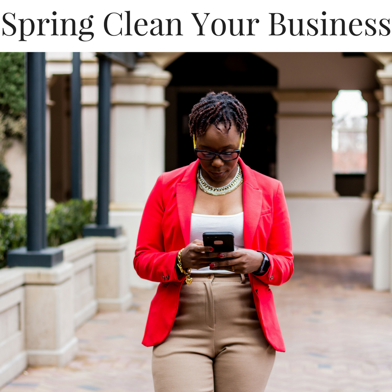 Spring Clean Your Business.png