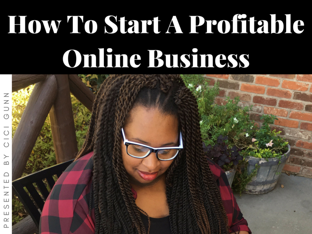 How To Start A Profitable Online Business.png