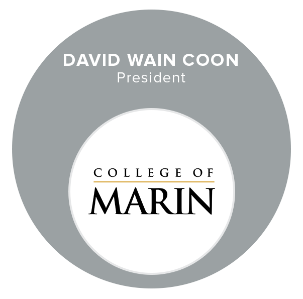 College of Marin.png