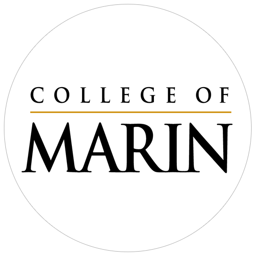 circle-College of Marin.png