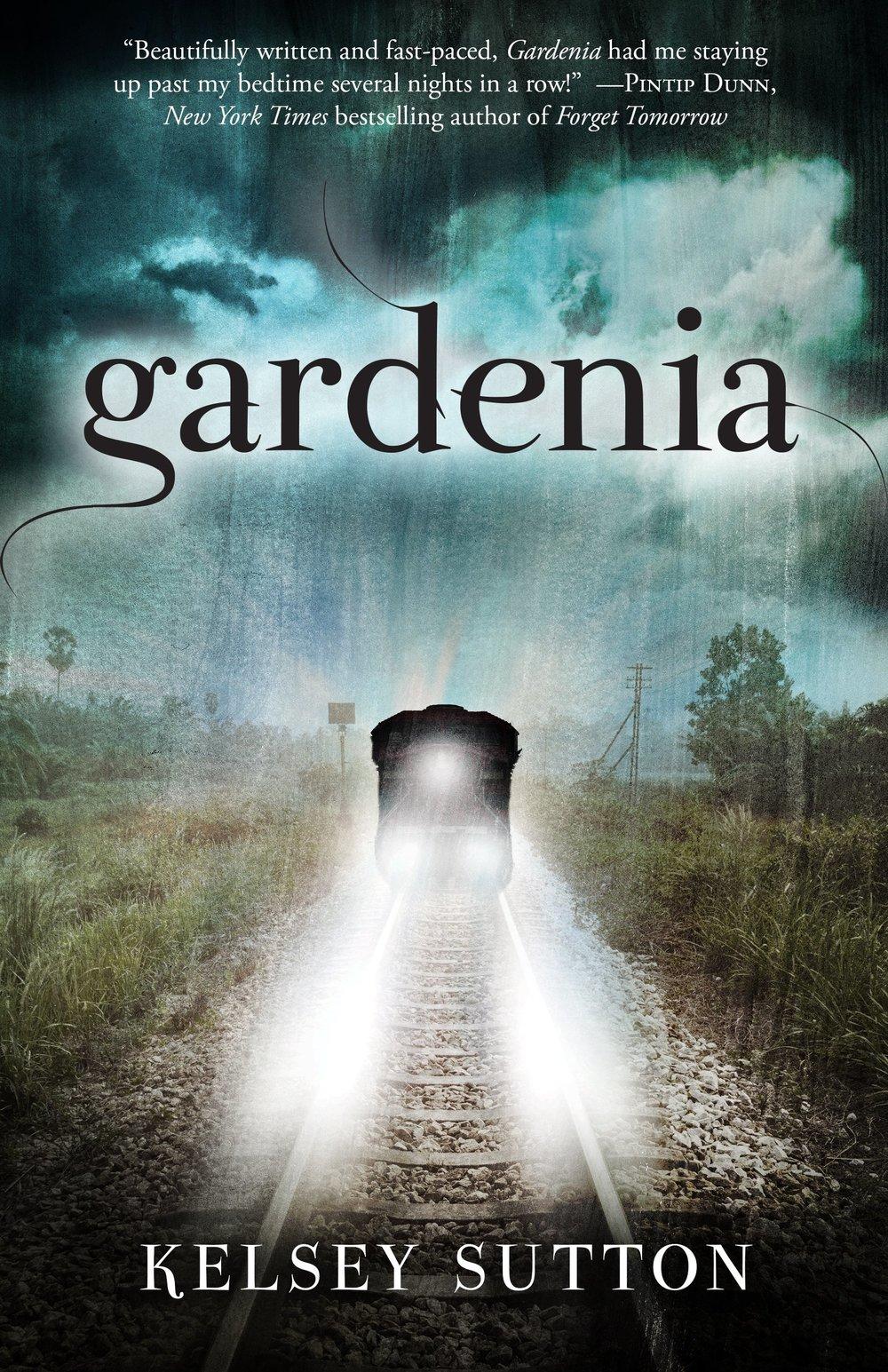 kelsey-sutton-gardenia.jpg