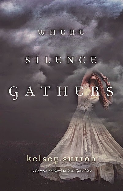 Where Silence Gathers.jpg