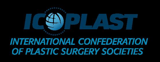 BAPRAS Summer Scientific Meeting 2019 — ICOPLAST
