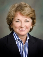 Lucie Lessard, MD, FRCSC Chair, Education Committee, ICOPLAST