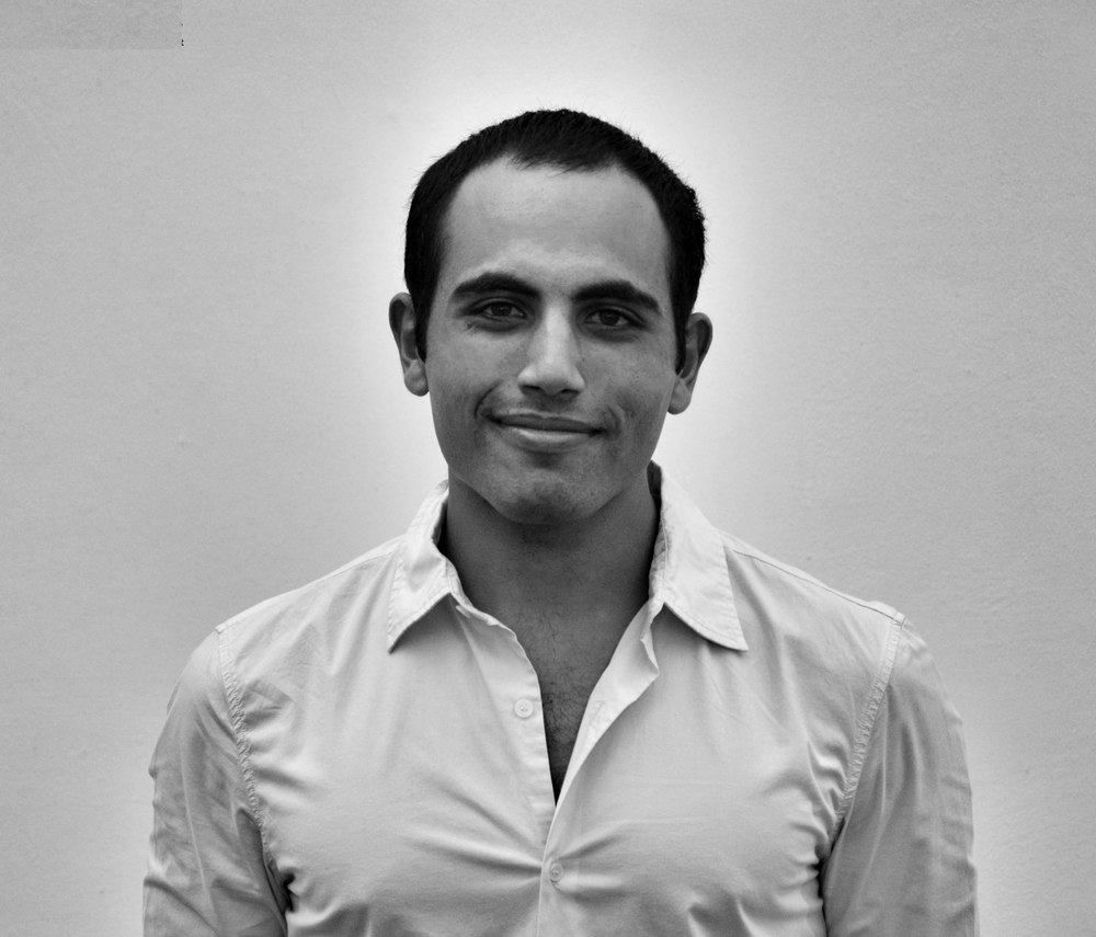 Doron Maman is the COO and co-founder of The Pub Hub.