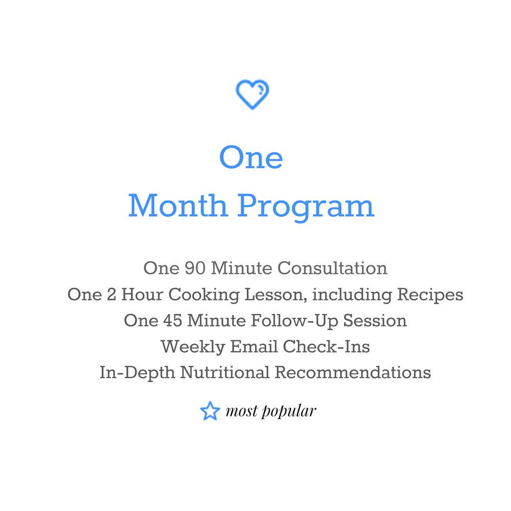one month.jpg