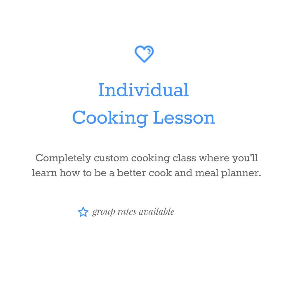 indi cooking.jpg