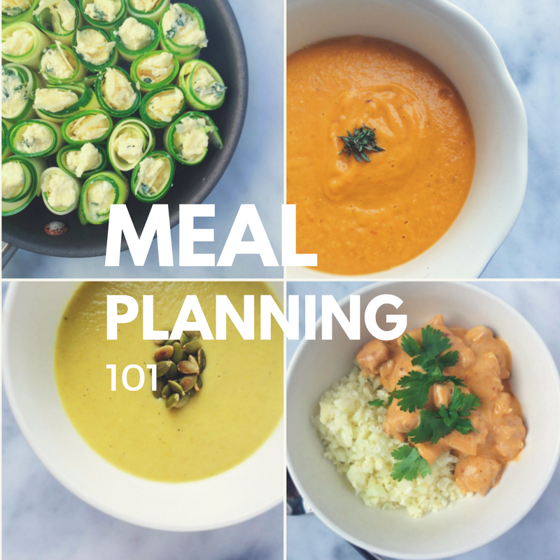 Meal Planning 101-2.png