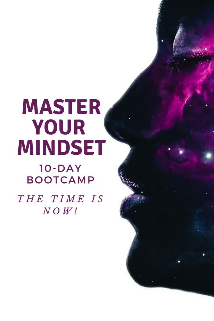 masteryour mindset.png