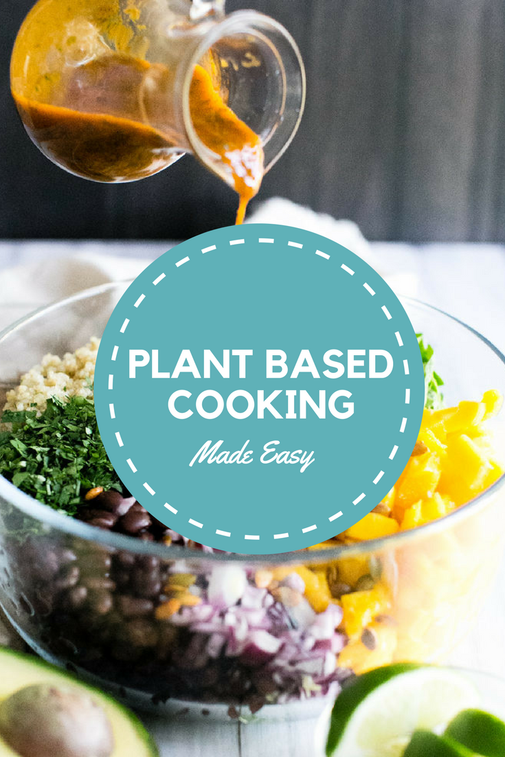 PLANT BASEDCOOKING.png