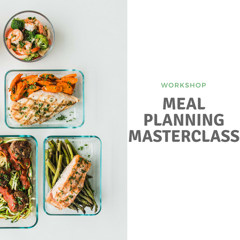 Add meal prep to your business (1).png