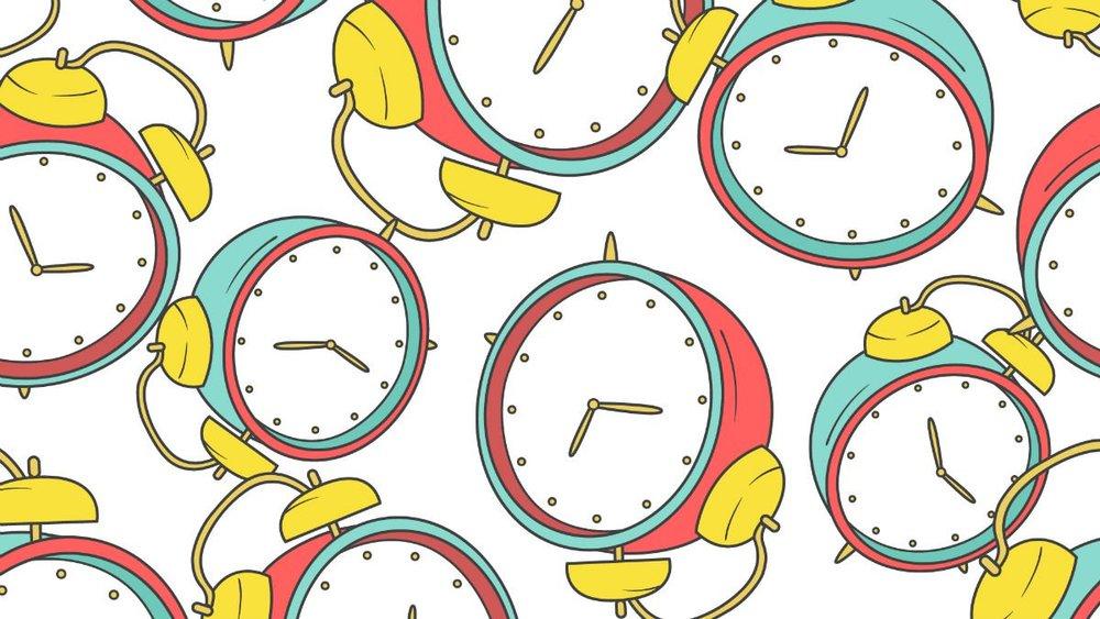 intermittent-fasting-.jpg