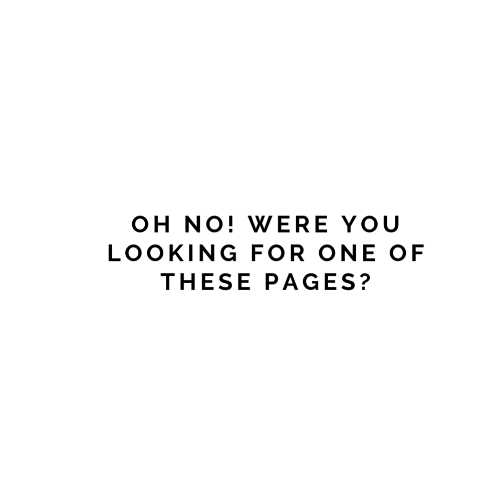 Oh no! were you looking for one of these pages_.png