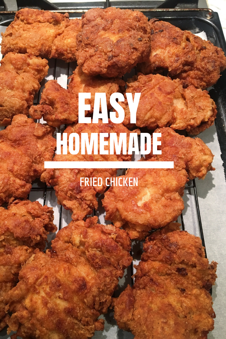 easy homemade fried chicken.png