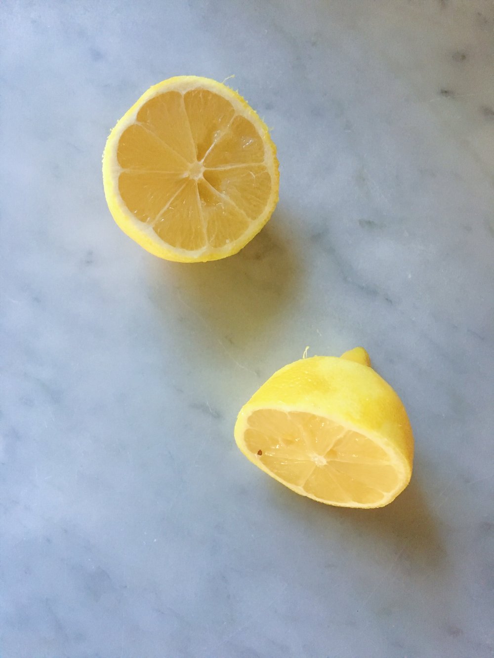 Healthy Paloma Recipe