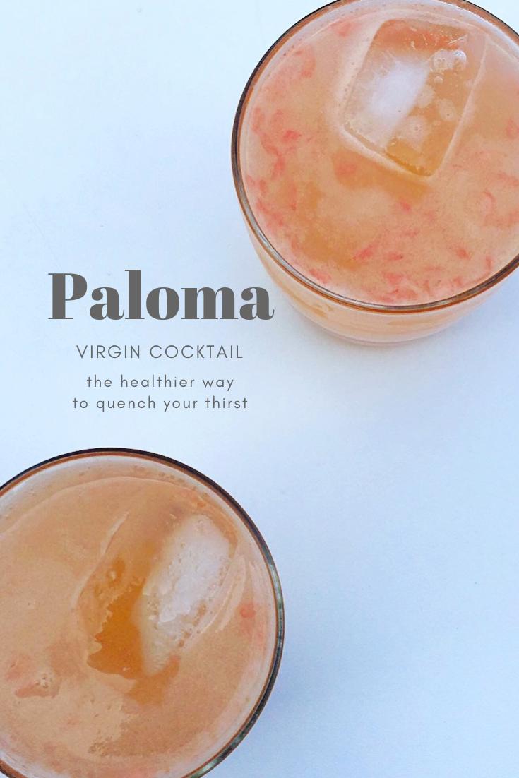 healthy virgin paloma recipe.png