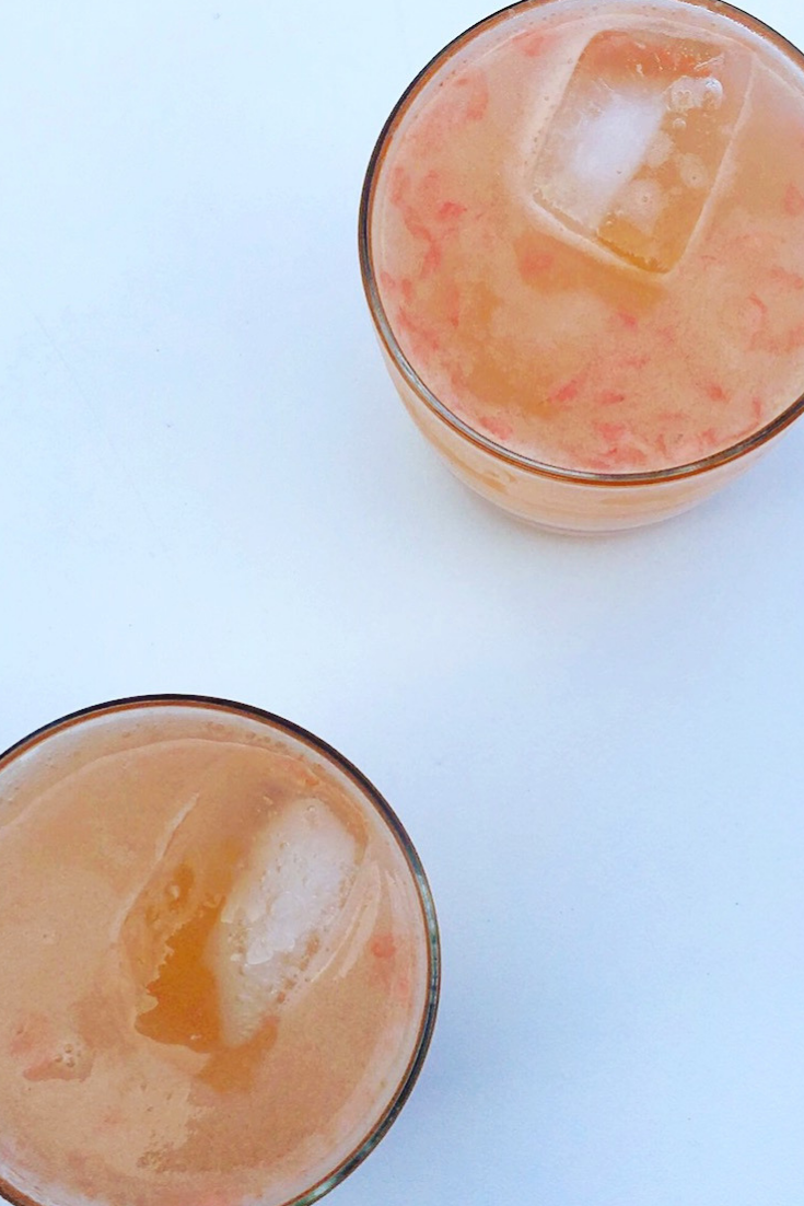 healthy paloma recipe with a twist.png