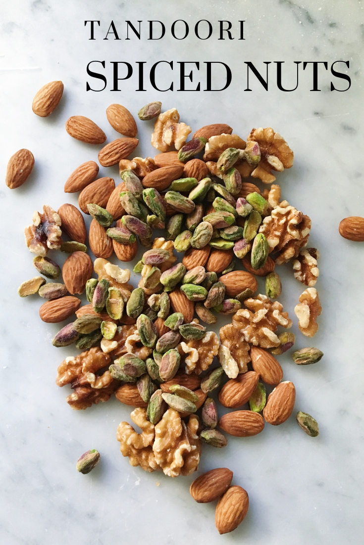 MEAL PREP SNACK RECIPE: Tandoori Spiced Nuts 5.png
