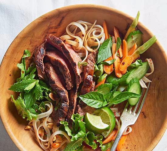 personal+chef%2C+meal+prep+expert%2C+Toronto+blogger