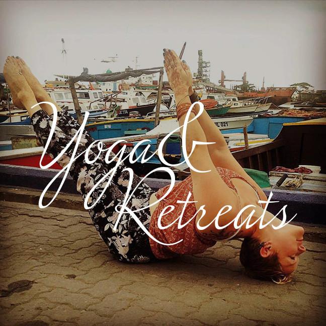 yoga link thin cursive.jpg