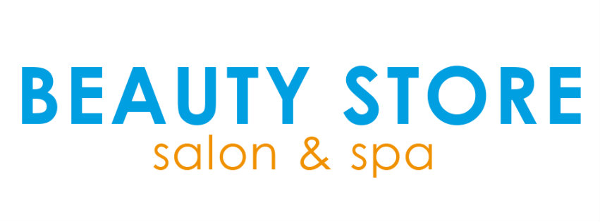 The Beauty Store Salon & Spa