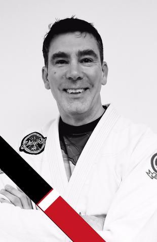 jeff affinity academy calgary jiu jitsu.png