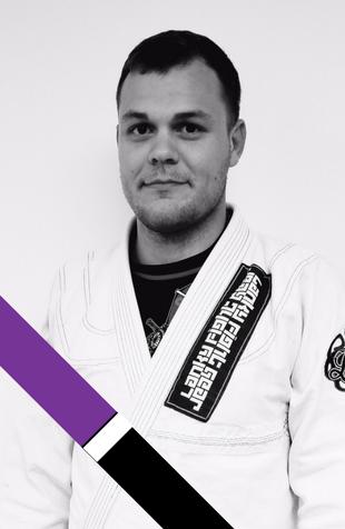 brad affinity academy calgary jiu jitsu.png