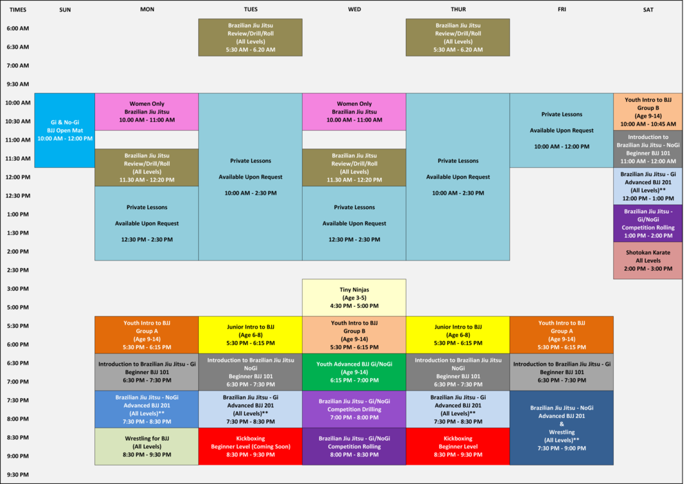 Affinity-Schedule-2018-05-01a.png