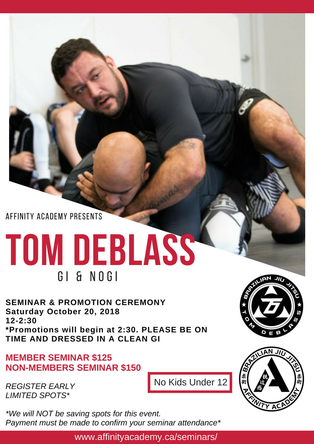 Tom DeBlass (1).jpg