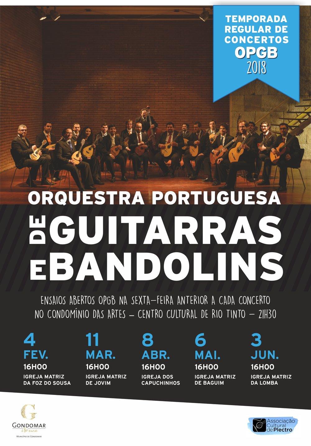 Cartaz Temporada Regular de Concertos OPGB 2018_todos.jpg
