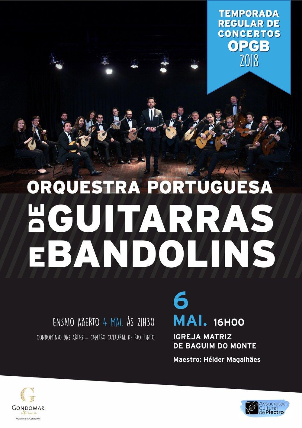 Cartaz Temporada Regular de Concertos OPGB 2018_maio.jpg