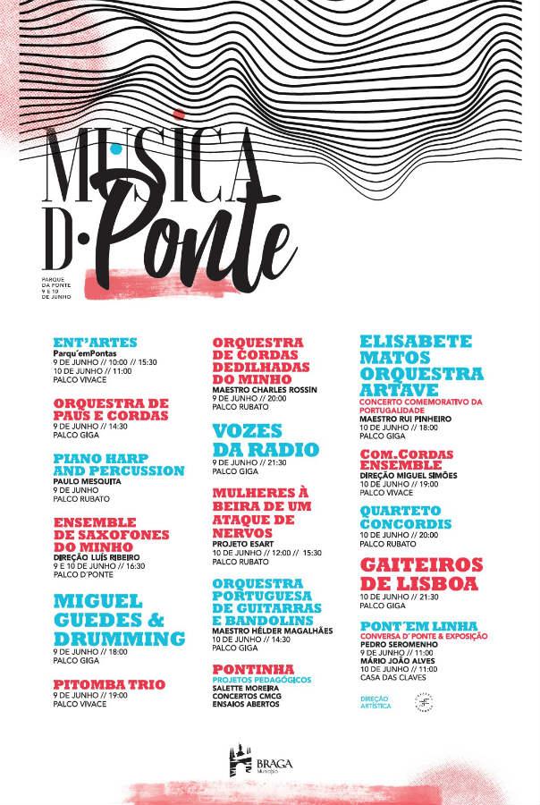 cartaz-Música-dPonte.jpg
