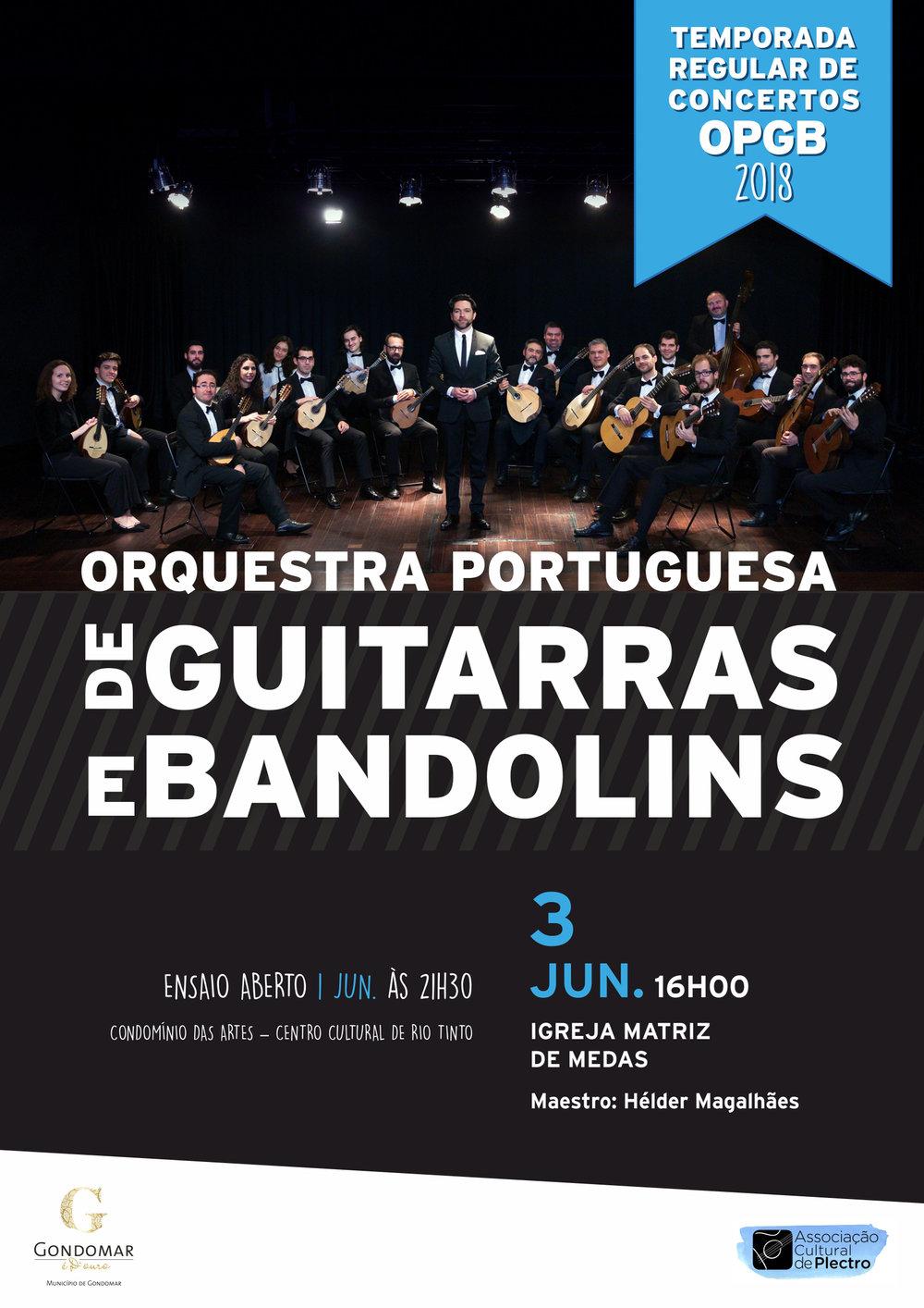 Cartaz Temporada Regular de Concertos OPGB 2018_junho.jpg