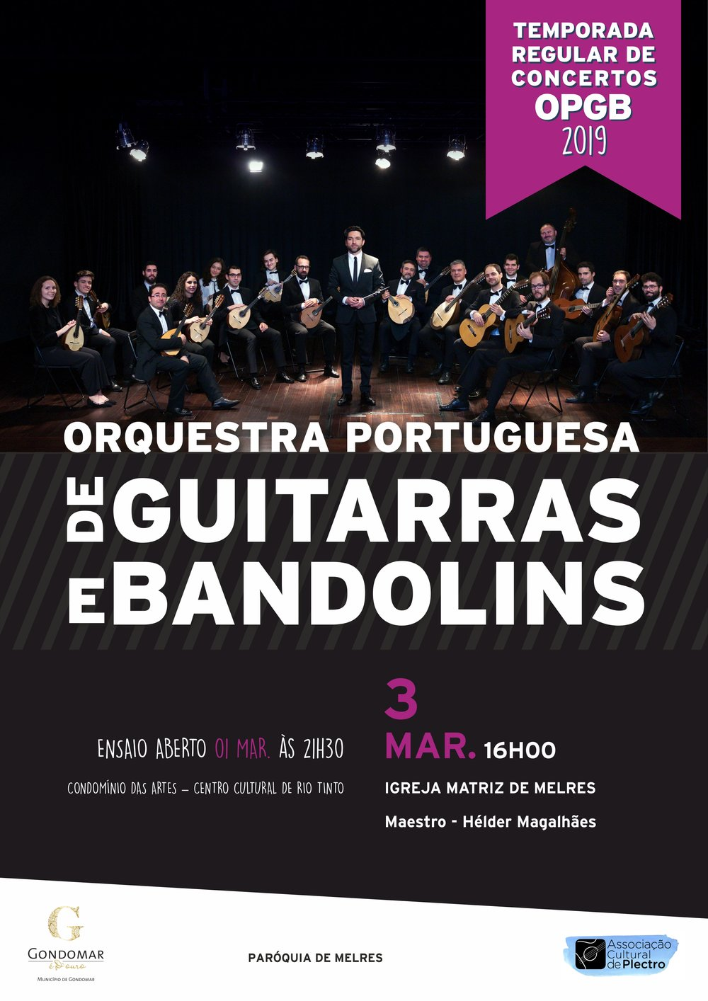 Cartaz Temporada Regular de Concertos OPGB 2019_3mar_melres.jpg