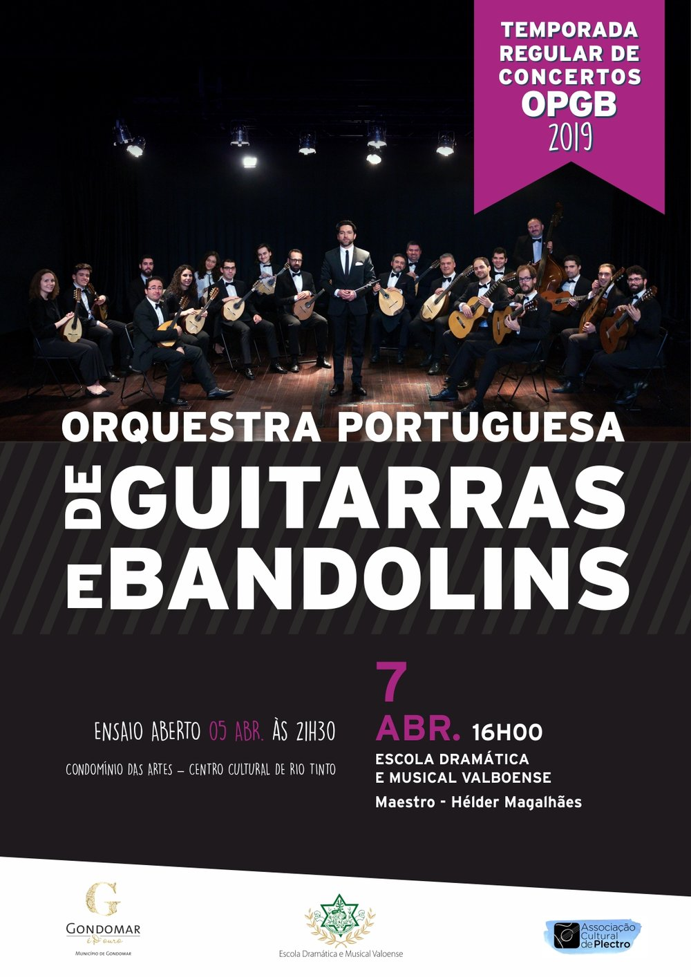 Cartaz Temporada Regular de Concertos OPGB 2019_7abr_valbom.jpg