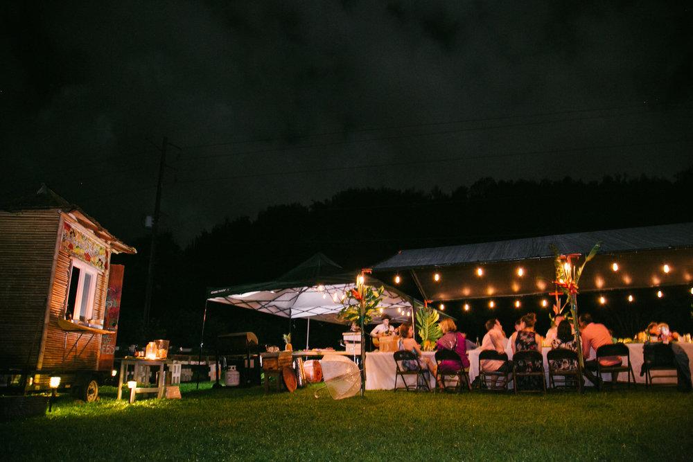 WeddingNightPic.jpg