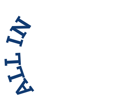 CBU Day of Giving