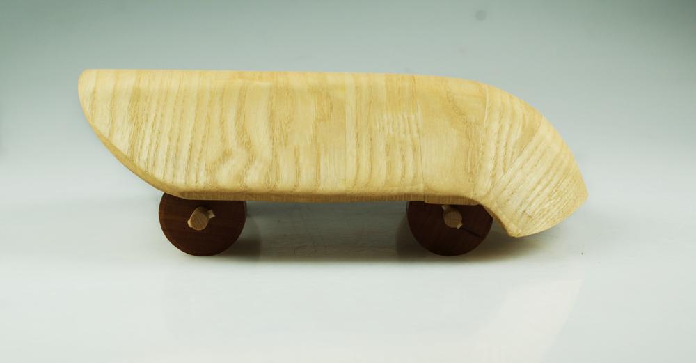 fin car 2.jpg