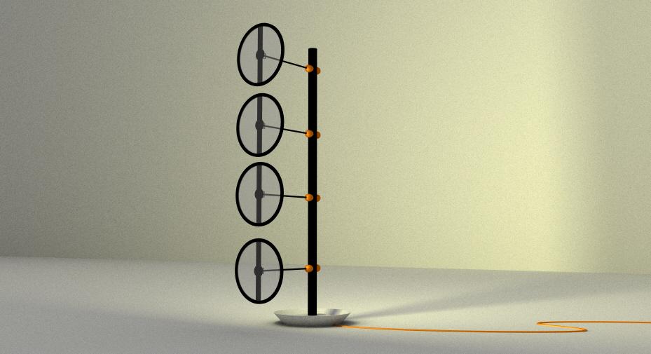 space lighting 06.jpg