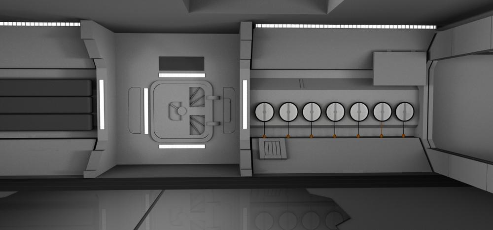 space lighting 12.jpg
