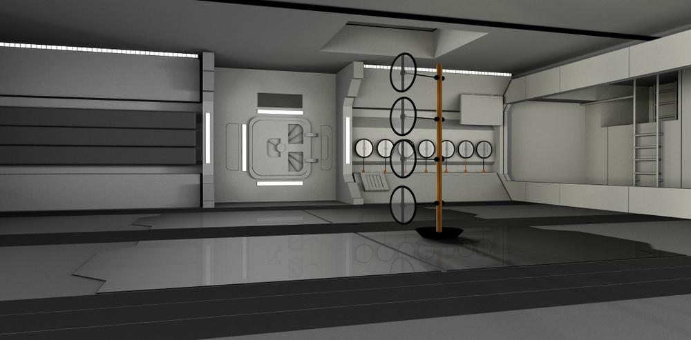 space lighting 17.jpg