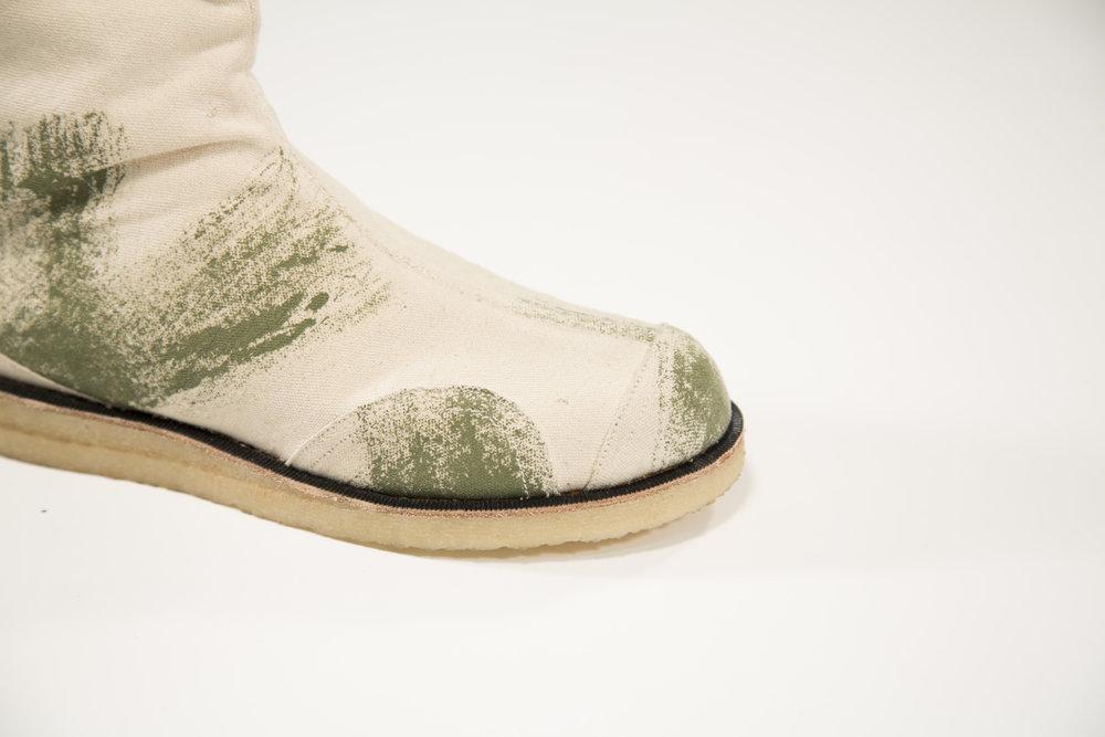 first shoe 03.jpg