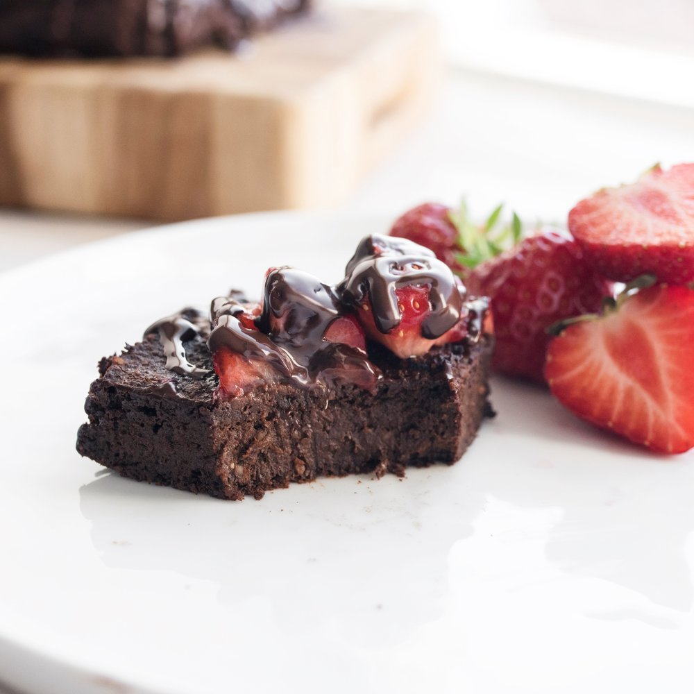 plant-based-sweet-potato-brownie