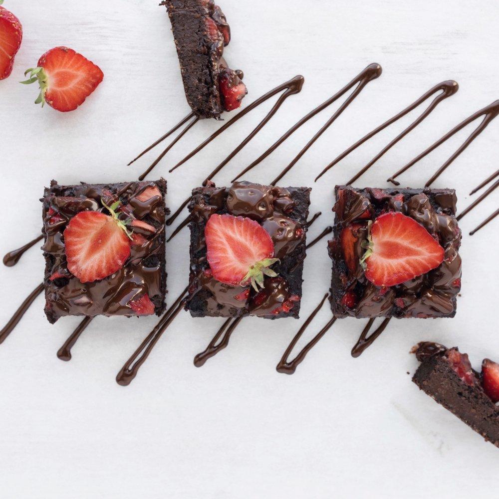 växtbaserad-brownie